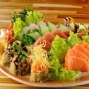 Saiba como higienizar frutas e verduras