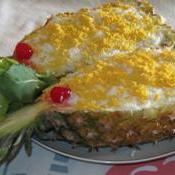 Salada Pérola