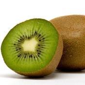 Kiwi, a fruta chinesa que foi adotada pelo mundo
