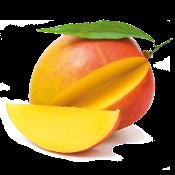 Manga: uma fruta versátil e saborosa