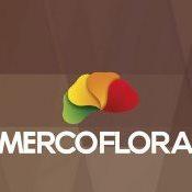 ACIC confirma para agosto a Mercoflora 2017