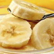 Banana é a fruta da felicidade: Confira!