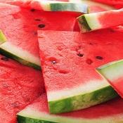 Cinco frutas que devem fazer parte de sua alimentação