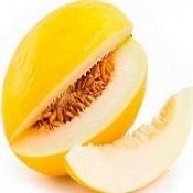 Aprecie os surpreendentes benefícios do melão