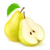 1 pera por dia para melhorar a saúde