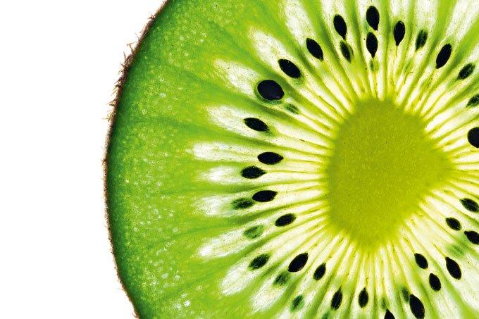 Kiwi: Benefícios da fruta do momento