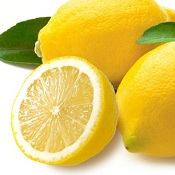 As propriedades da laranja lima