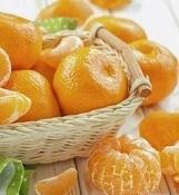 Qual a diferença entre tangerina, mexerica e ponkan?