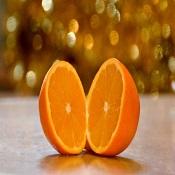 Confira 7 benefícios da laranja Lima