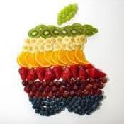 Você conhece as frutas que emagrecem?