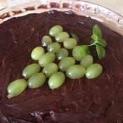 Surpresa de uva