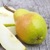 Os motivos para consumir pera com frequência